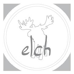 Logo Elch | Restaurant - Bar - Terrasse