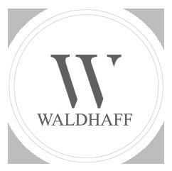Logo Waldhaff | Bar - Restaurant - Jardin